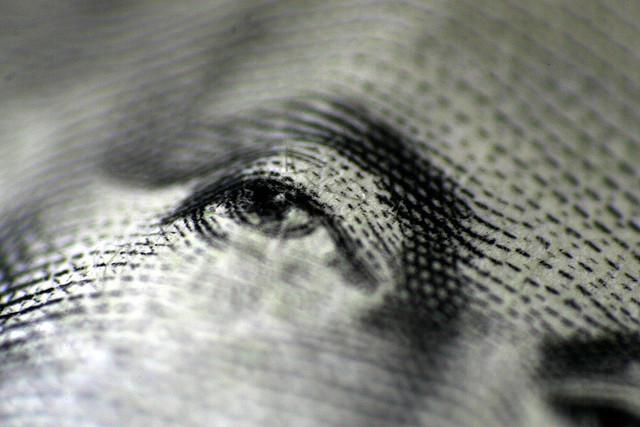 moneypeasap.jpg